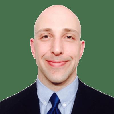 Dr. James Escaloni