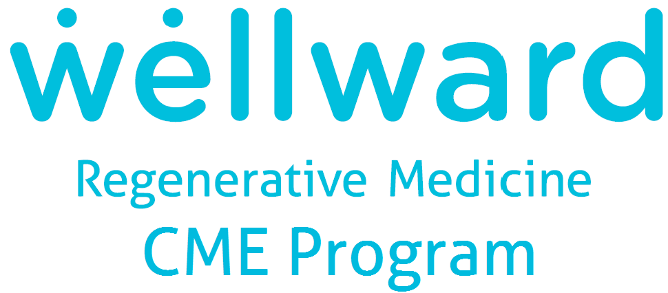 CME Program