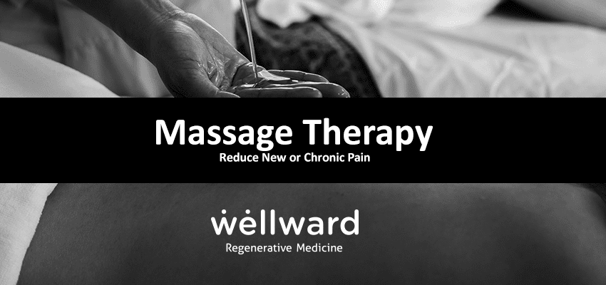 Introducing Medically Guided Massage Program at Wellward