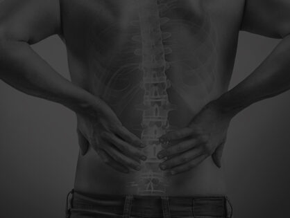 Low Back Pain: Get the Answers You Need – Part 3
