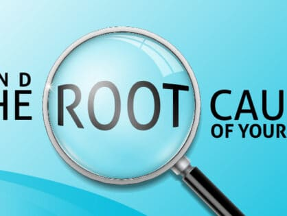 (Video) Find the Root Cause of Your Pain